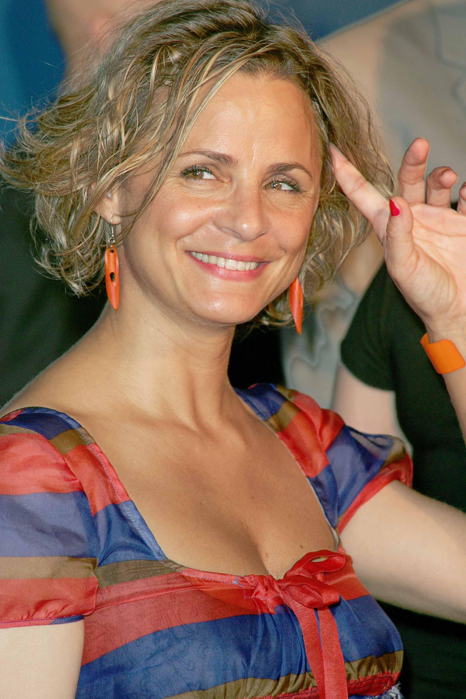 Amy Sedaris Naked amy sedaris nude - 1 pictures: rating 6.35/10