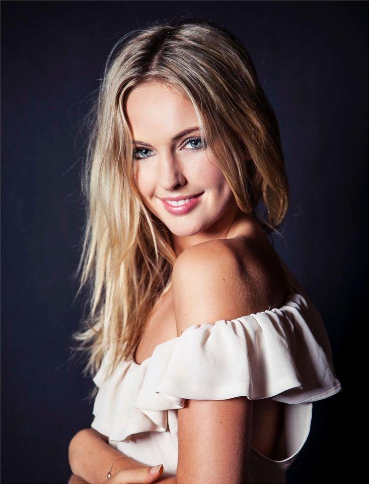 Lana Kington