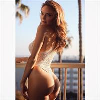 Jocelyn Binder - ass