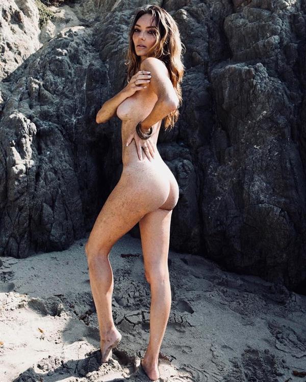Jocelyn Binder