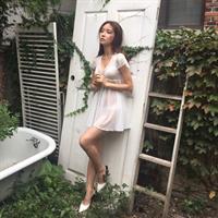 Park Soo Yeon