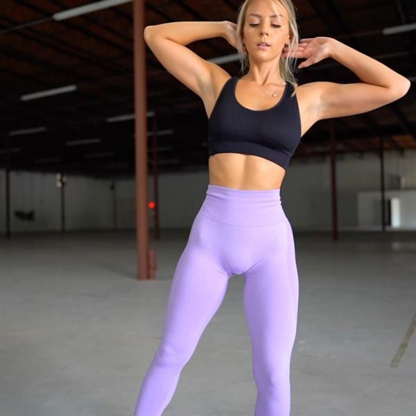 Ashleigh Jordan