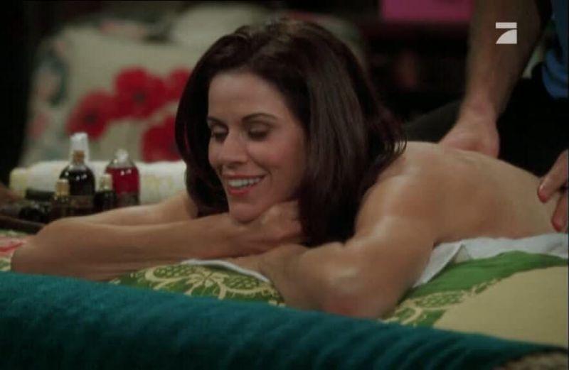 Jennifer Taylor Nude