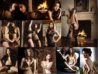 Grace Park Nude Photo and Video Collection