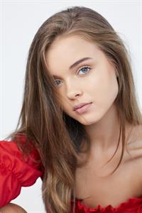 Anna Zak