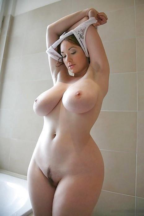 эро фото женщин в теле