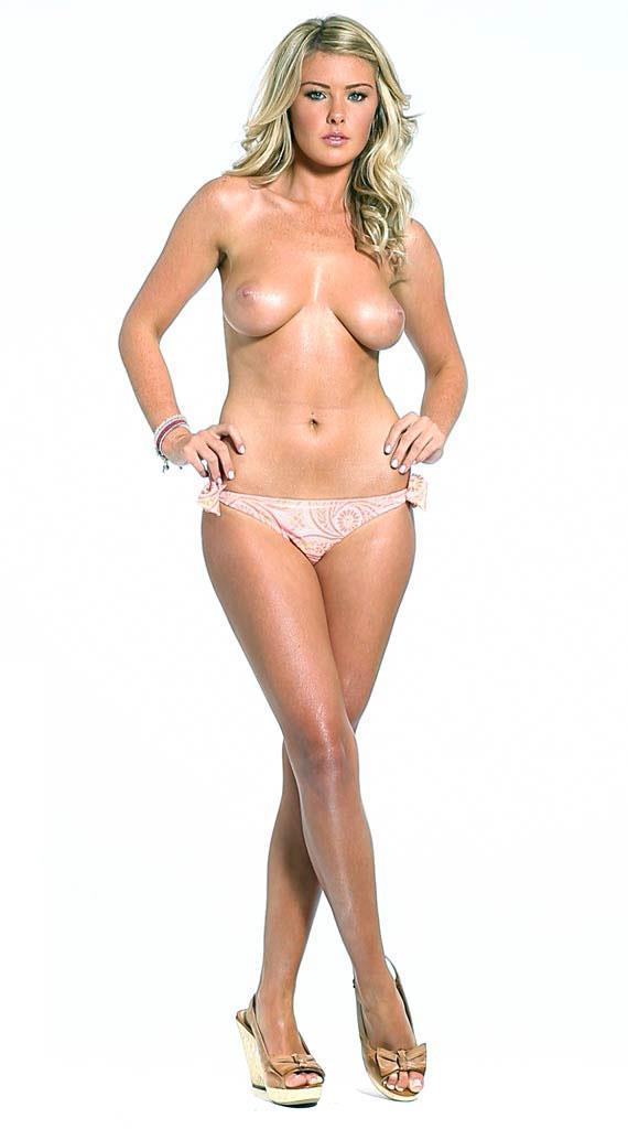 Celeb Staci Noblett Nude Png