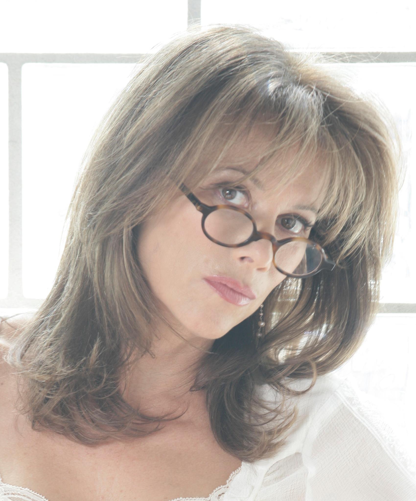 Nancy Lee Grahn Pictures