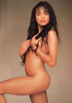indian-lisa-bonet-doing-porn-naked-spy