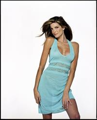 Stephanie Seymour Nude - 198 Thumbnail Sized Pictures
