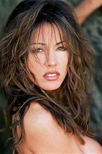 Jacqueline Mazarella   Official Site for Woman Crush