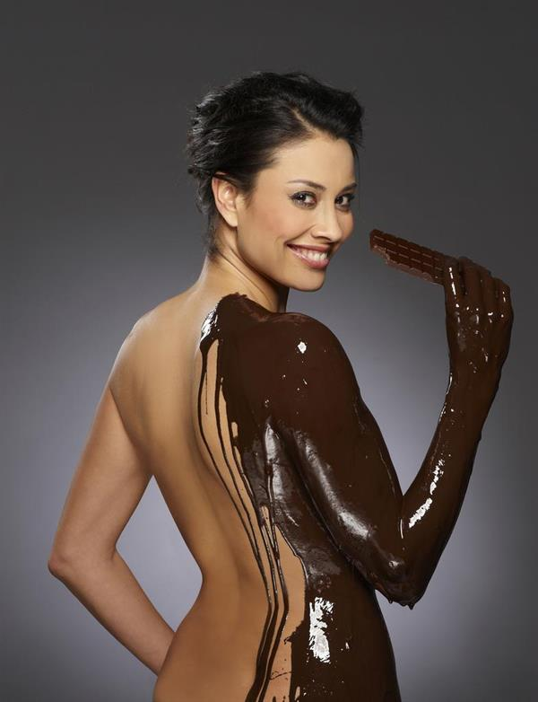 Melanie Sykes nudes (34 foto), photos Pussy, Twitter, cameltoe 2020