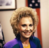 Tammy Wynette