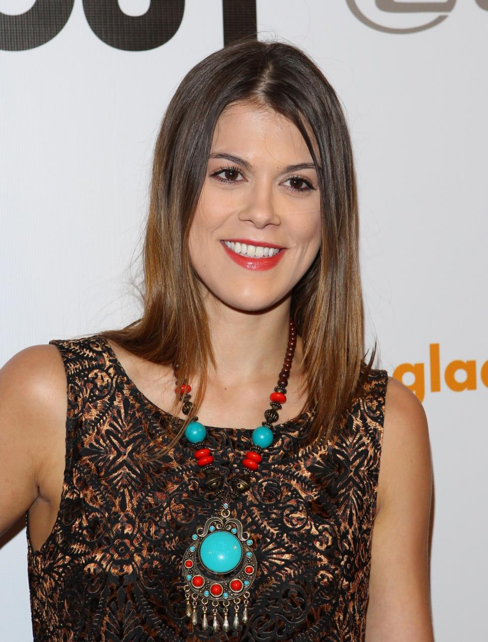 Lindsey Shaw