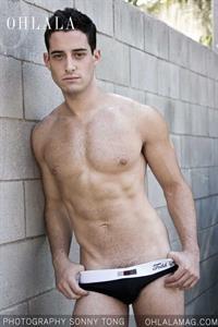 Michael Turchin