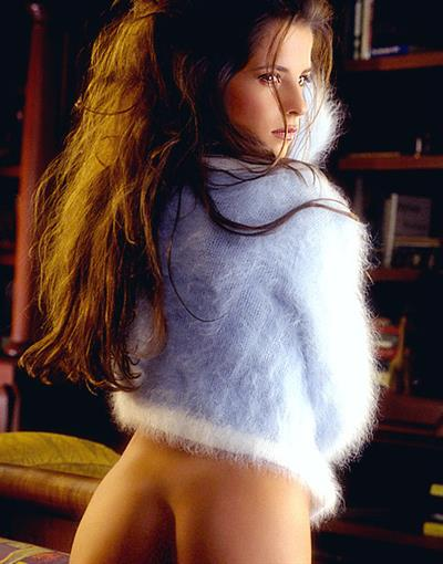 Kelly Monaco - ass
