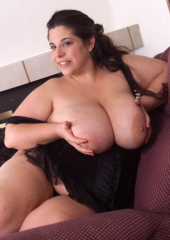 Толстушки сисястые порно фото 67469 фотография