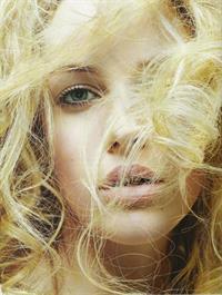 Riley Keough