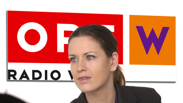 Sarah Kriesche