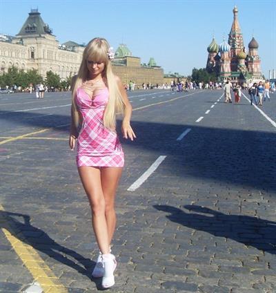 porna-na-ulitse-ruskiy
