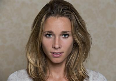 Ellen Hoog